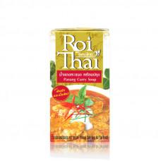 ROI THAI PANANG CURRY SOUP 500ML