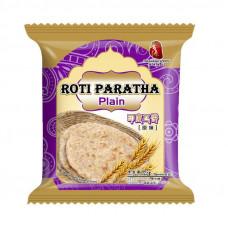 FreshAsia - Roti Paratha 325g (Plain)