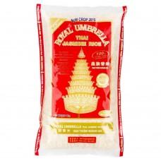 ROYAL UMBRELLA - Thai Jasmine Rice 2kg