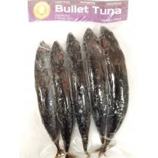 ASEAN SEAS - Bullet Tuna 900g