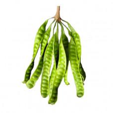 Sa-To Whole / Peta Bean Whole 200-250g