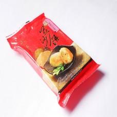 Yong Sheng - Salty Bean Cake 220g