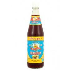 NGUAN CHIANG - Light Soy Sauce 700ml
