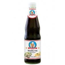 HEALTHY BOY Sweet Soya Sauce 700ml