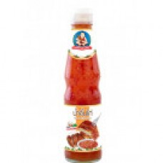 HEALTHY BOY Sweet Chilli Sauce 300ml
