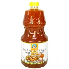 Healthy Boy - Thai Sweet Chilli Sauce 2000ml