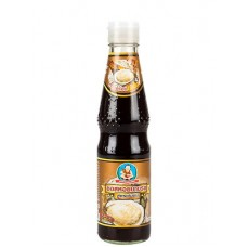 Healthy Boy - Thick Oyster Sauce 300ml