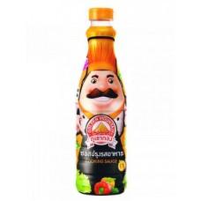 Golden Mountain - Thai Cooking Sauce 700ml