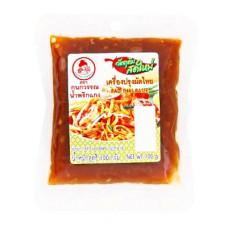 KANOKWAN - Pad Thai Paste 100g