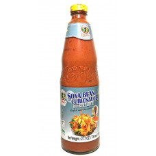 Pantai - Soya Bean Curd Sauce For Sukiyaki 730ml