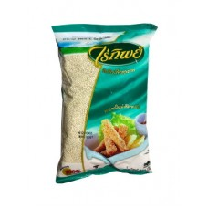 Raitip -  White Sesame Seeds 500g