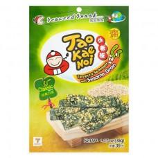 Tao Kae Noi - Tempura Seaweed With Sesame Grain 39g