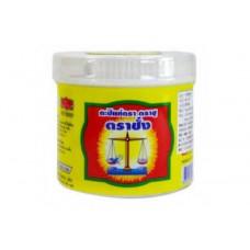 Shrimp Paste 400g-Trachang Brand