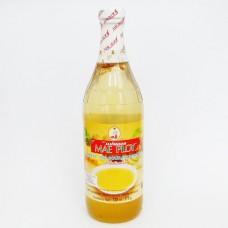 Sweet & Sour Plum Sauce 730ml - Mae Ploy