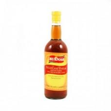 Buenas - Sugar Cane Vinegar 750ml