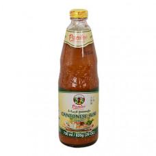 Pantai - Cantonese Suki Sauce 730ml