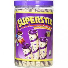 SUPERSTIX - Ube Flavour - 324g