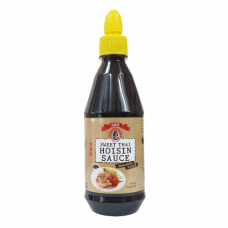 MAE SRI - Sweet Thai Hoisin Sauce 435ml