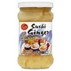 LEE - Sushi Ginger - 275g