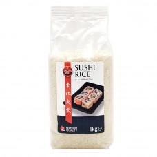 Sailing Boat - Sushi Rice 1kg