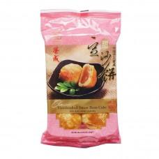 Yong Sheng - Sweet Bean Cake 220g