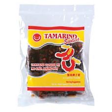 Tamarind Seedless 400g - XO