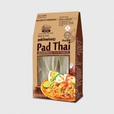 4 For £10 - Thai Aree Meal Kit - Pad Thai 200g