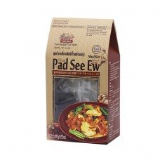 4 For £10 - Thai Aree Meal Kit - Thai Pad See Ew 185g