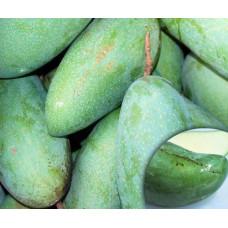 sweet Green Mango 850-950g