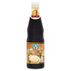 Healthy Boy - Thick Oyster Sauce Case 12x700ml