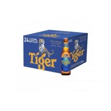 Tiger - Beer 12 X 640ml