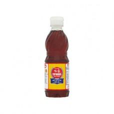 TIPAROS - Fish Sauce 300ml