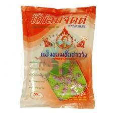 MAE SOMJIT - Khanomchan Flour 500g