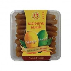 Woraporn - Mango Cake 120g
