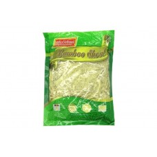 Kruawangthip - Bamboo Shoot With Bai Yanang (Vacuum Pack) 454g