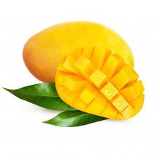 Gold Mango / Yellow Mango 850g