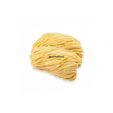 Fresh Egg Noodles - Yellow 500g