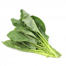 Young Kale 200g