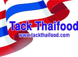 tackthaifood.com